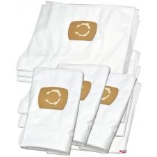 Sáčky k vysavači ROWENTA RU804 , 35 litrů textilní 9ks