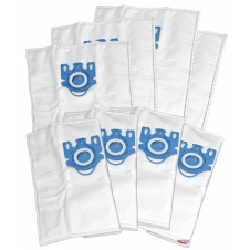 Sáčky do vysavače MIELE S8 S 8530 textilní 8ks