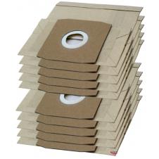 Pytlíky do vysavačů KAISKI KE 773 papírové 10ks