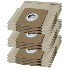 Pytlíky pro vysavač SANYO SC 35 papírové 15ks