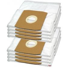 Sáčky do vysavače TORNADO TO 4120 textilní 8ks