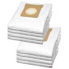Sáčky do vysavače AQUA VAC 6801P textilní 8ks