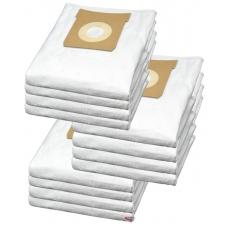 Sáčky k vysavači AQUA VAC 6801P textilní 12ks