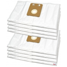 Sáčky do vysavače NILFISK Family Basic textilní 8ks