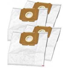 Sáčky do vysavačů DIRT DEVIL DD 2804 textilní 4ks