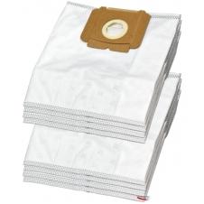 Sáčky do vysavače ZANUSSI ZANSC00 textilní 8ks