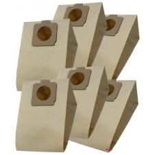 Pytlíky do vysavače MOULINEX Compact B84 1100 SL papírové 6ks