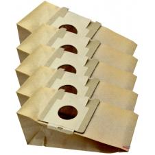Pytlíky do vysavače MOULINEX PowerPack... papírové 5ks