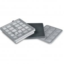 HEPA Filtry pro vysavač SENCOR SVX 004HF 1+1ks