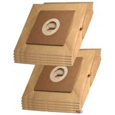Sáčky do vysavače ZELMER Adas ZVC 316 BB papírové 10ks