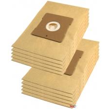 Pytlíky do vysavačů SENCOR SVC 821 RD papírové 10ks