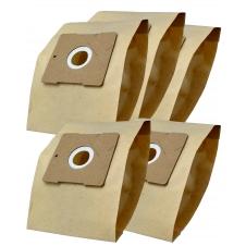 Pytlíky do vysavače DIRT DEVIL M7060 papírové 5ks
