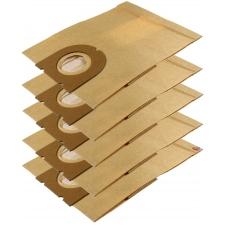 Pytlíky do vysavače ETA 0412 Aquill papírové 5ks