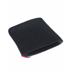 Filtr pro vysavač PARKSIDE PNTS 1500 C4 pěnový