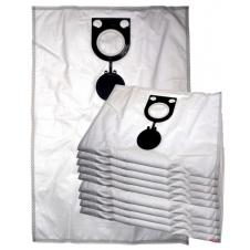 Sáčky do vysavačů METABO ASR 25 L SC textilní 10ks