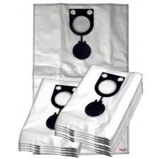 Sáčky pro vysavače KRESS 1400 RS EA (20L) textilní 12ks
