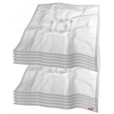 Sáčky pro vysavač ROWENTA RO472301 Silence Force textilní 10ks