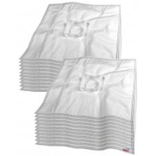 Sáčky do vysavače ROWENTA RO472301 Silence Force textilní 20ks