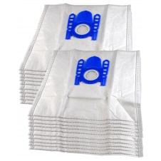 Sáčky pro vysavače BOSCH BSG71466/14 textilní 20ks