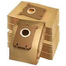 Sáčky pro vysavač ELECTROLUX ErgoSpace ZE 361 papírové 20ks