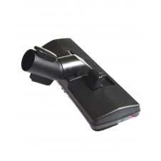 Hubice pro vysavač MIELE S4211 kombi 35mm s klipem
